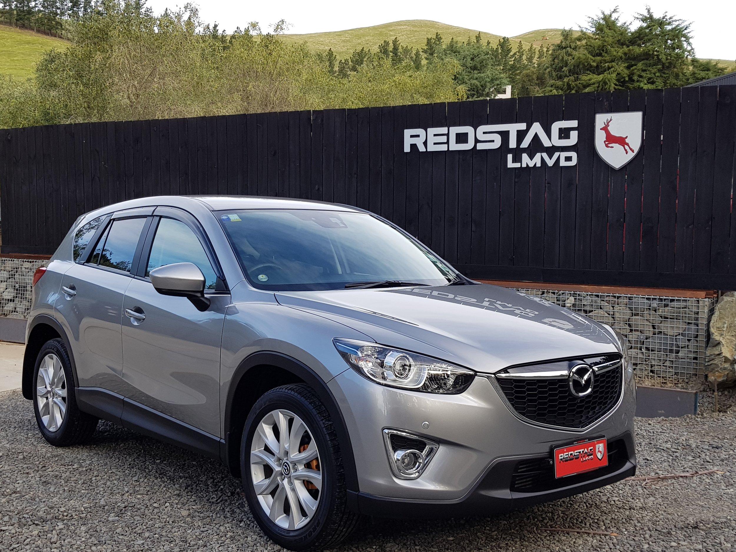 Mazda CX5.jpeg