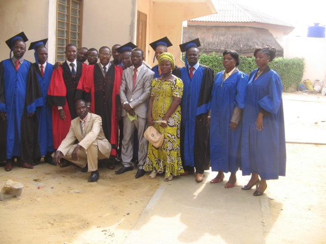 Benin BC graduation Feb-1. 11,'13.jpg