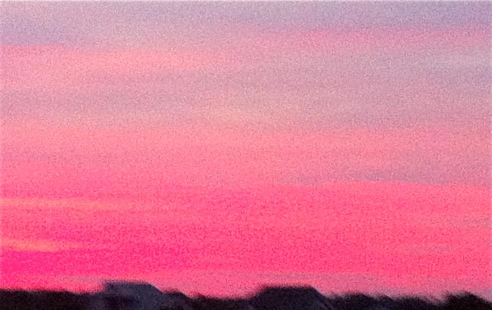 Screen Shot 2013-02-14 at 6.11.15 PM