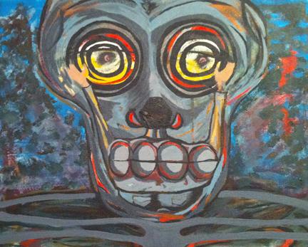 Skeletal DJ.jpg
