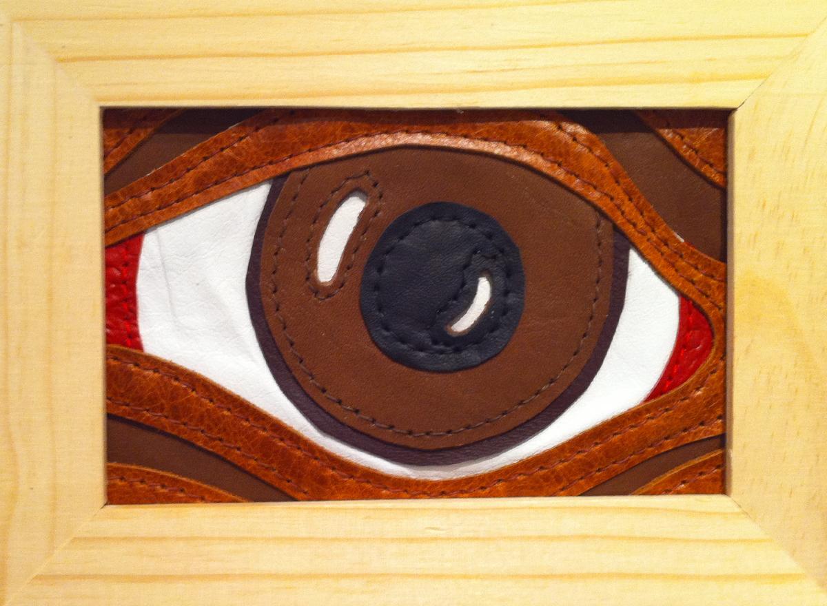 (Eye 1) Black.JPG