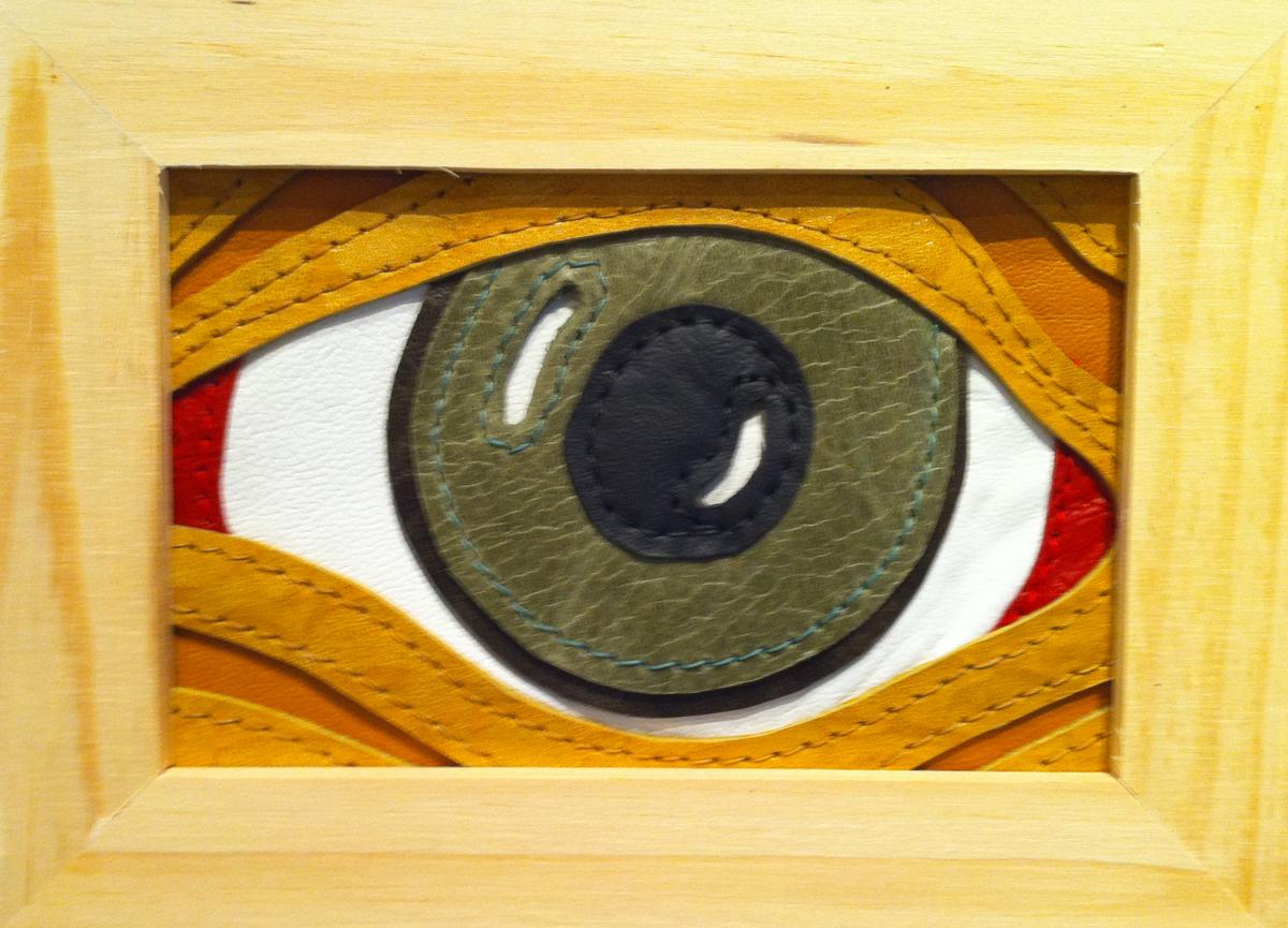 (Eye 4) Mulato.JPG