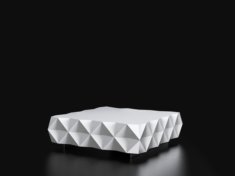 Rocky Table White.jpg