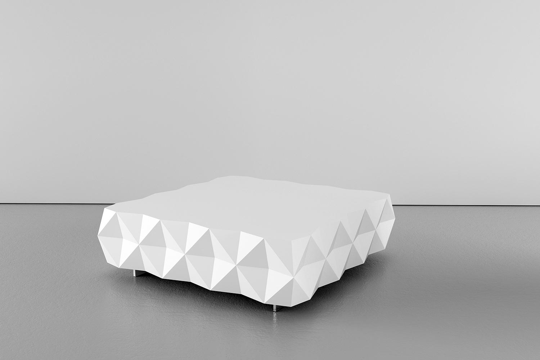 Rocky Table White 1.jpg