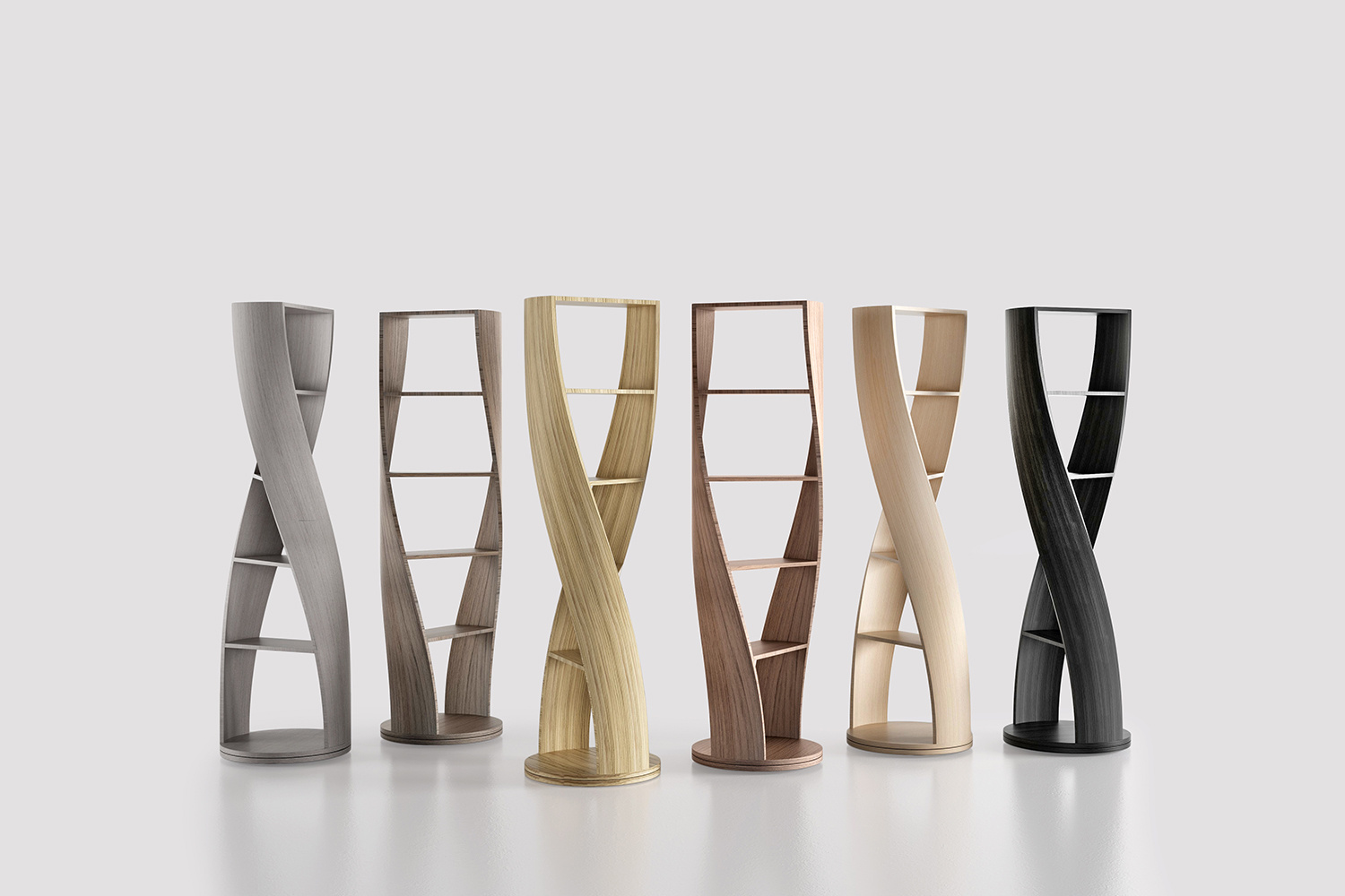 MYDNA Wood Collection.jpg