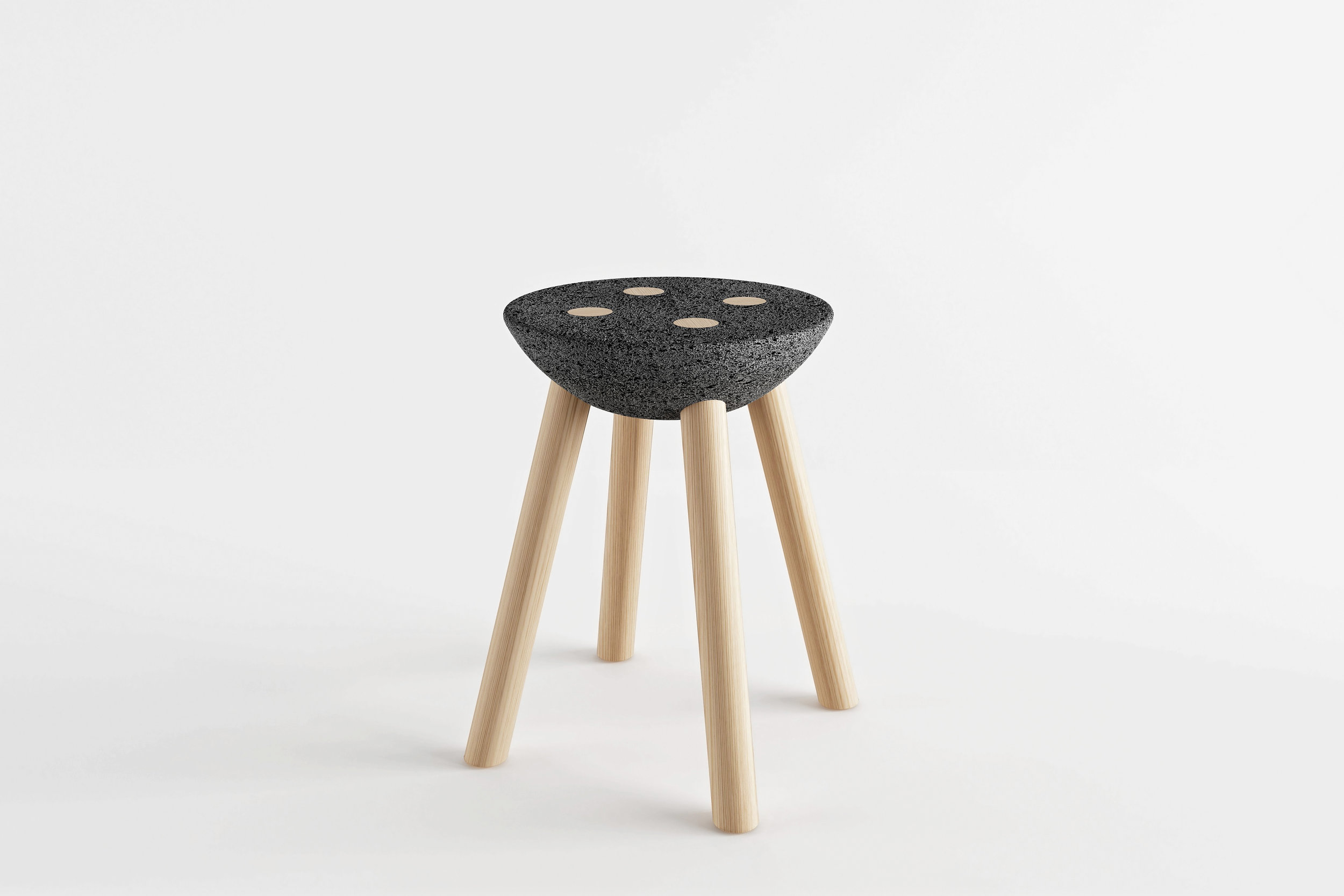 Basaltic stool — 06.jpg