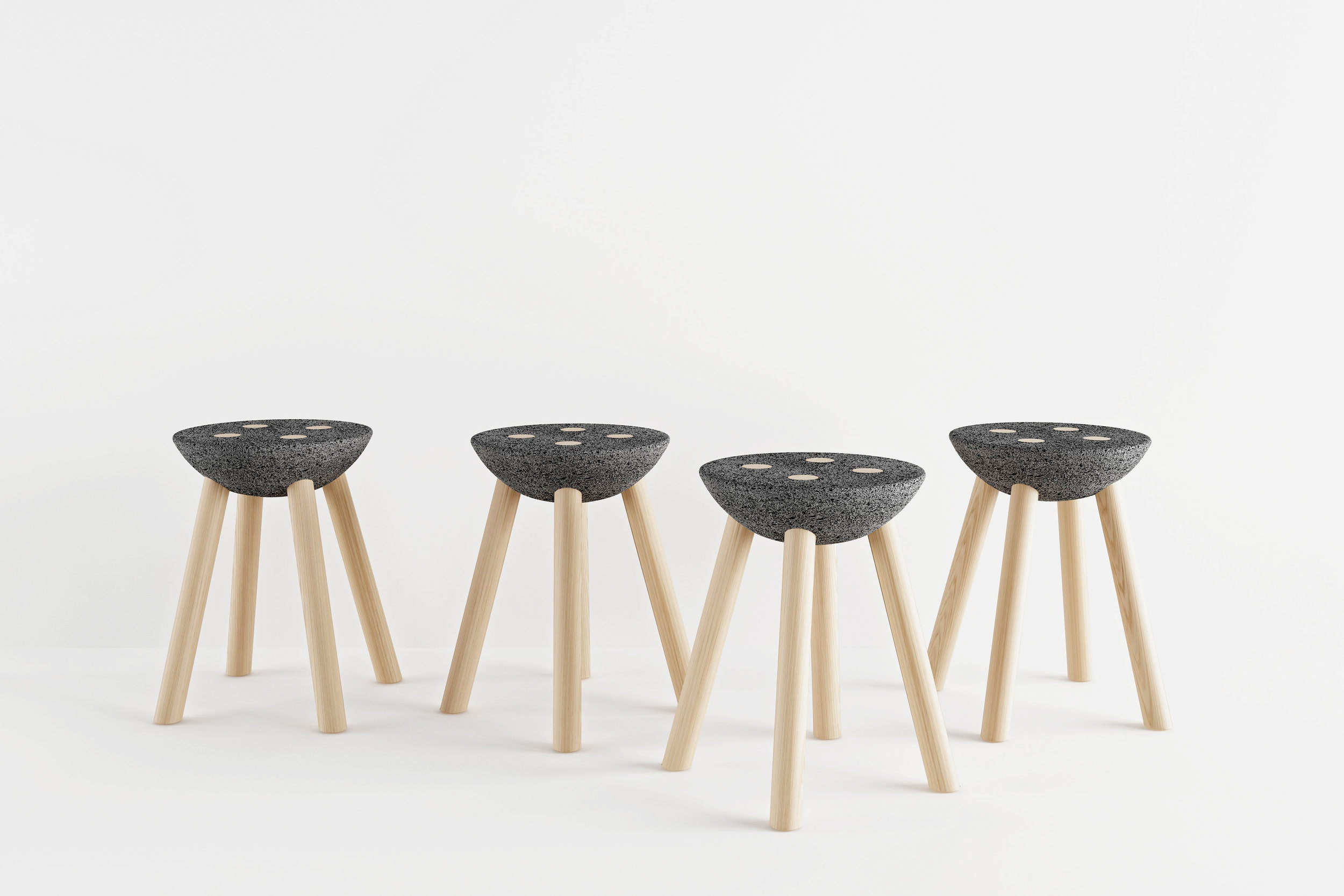 Basaltic stool — 09.jpg