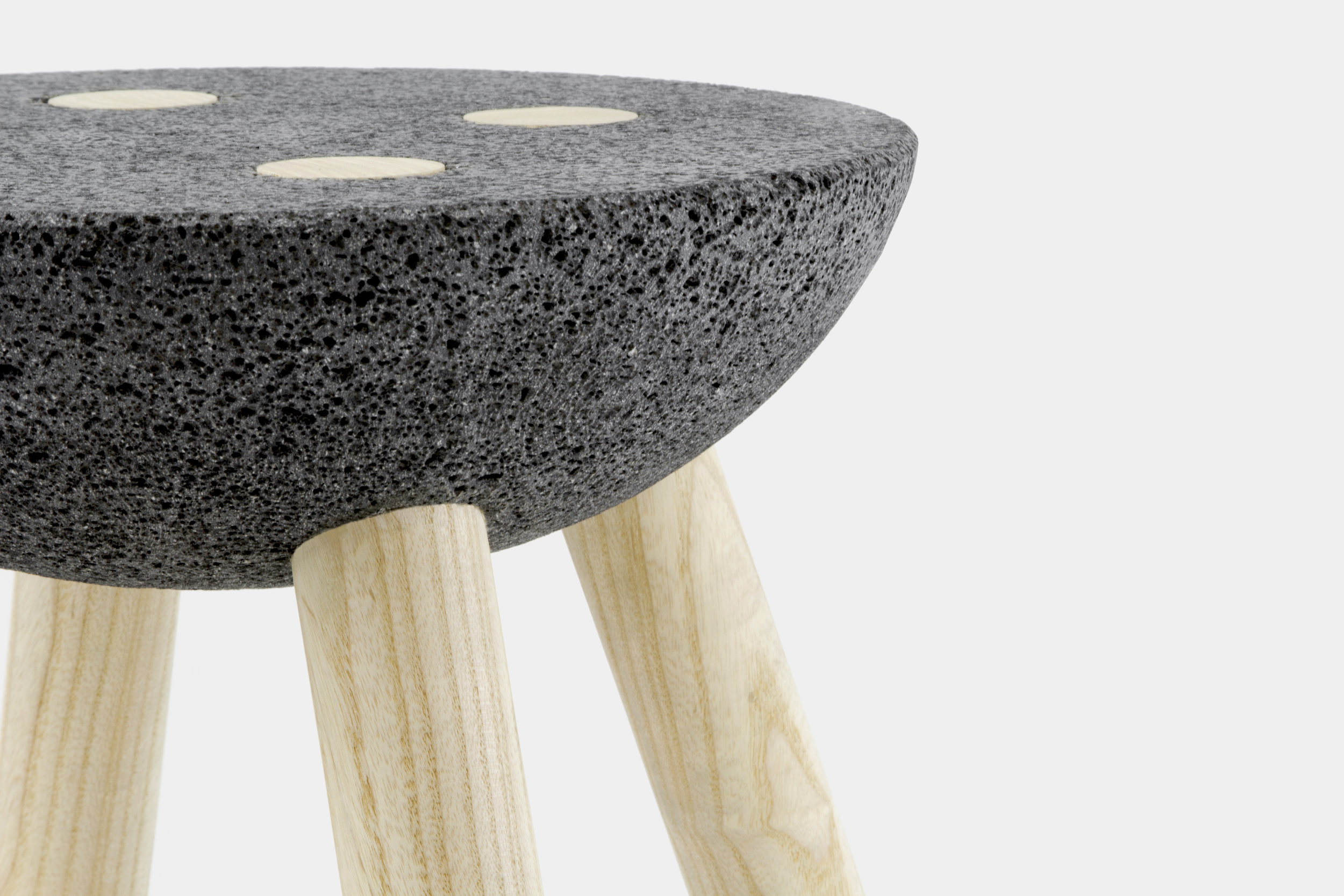 Basaltic stool — 12.jpg