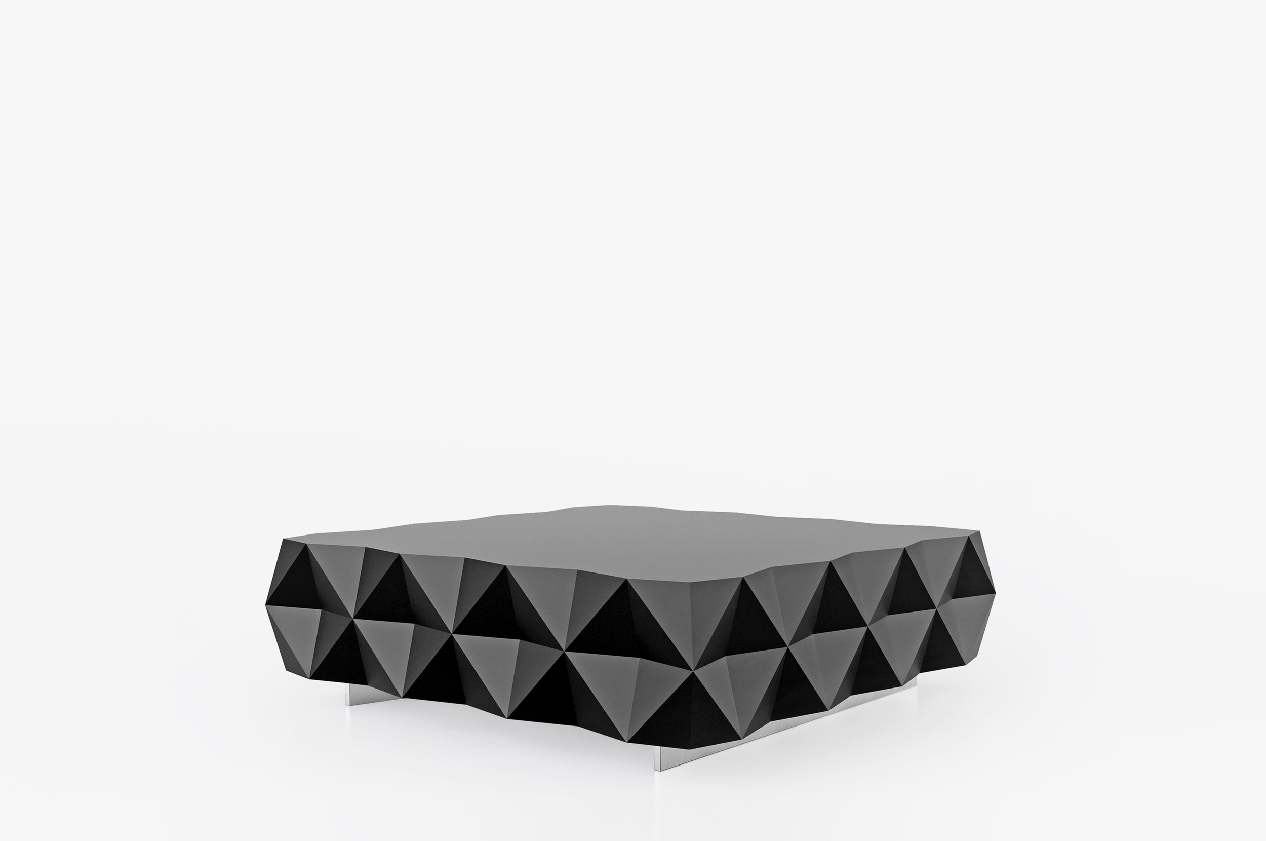 Rocky Table negra_FONDO BLANCO .jpg