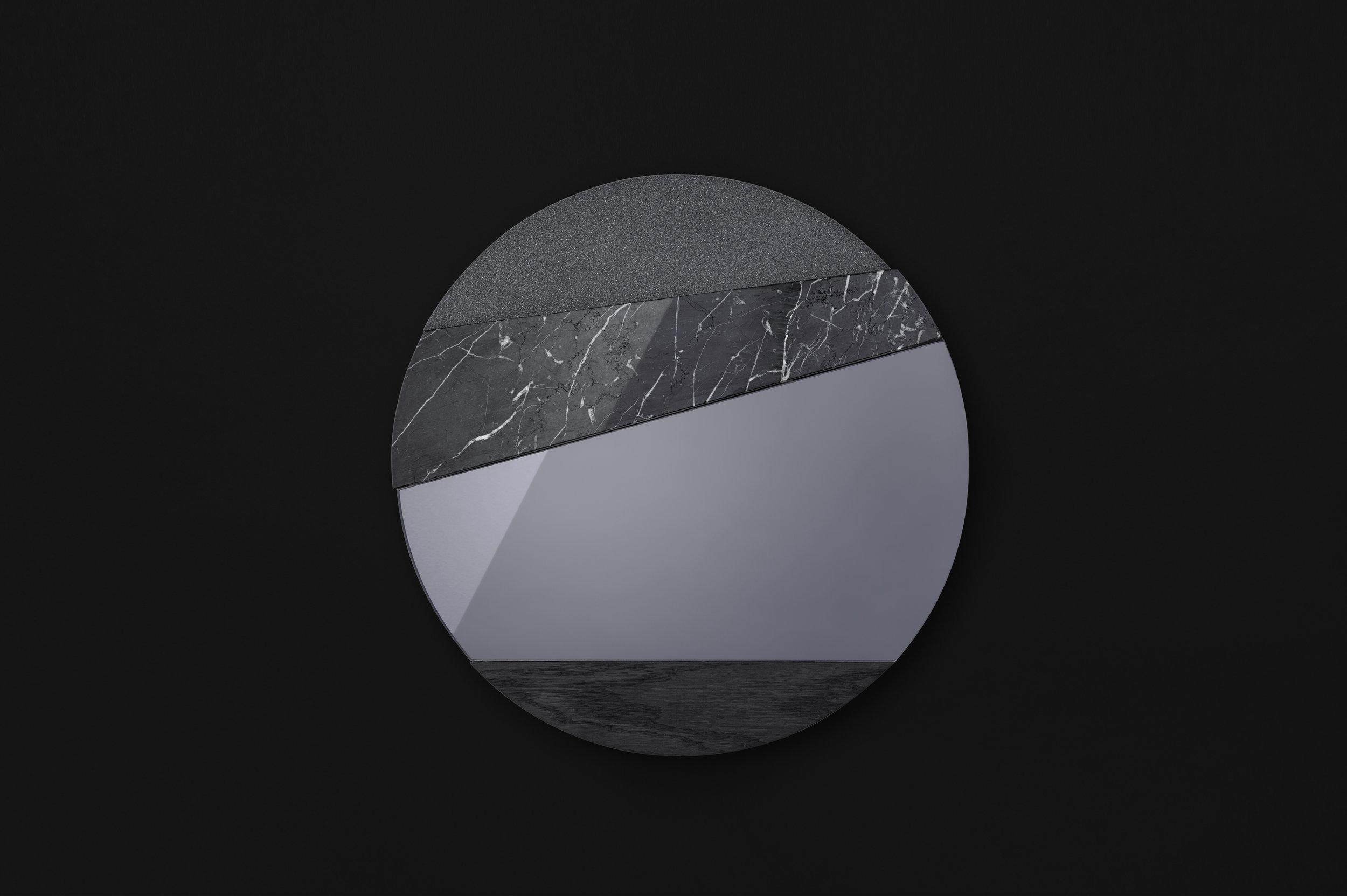 cooperativa-panoramica-mono-4-mirror.jpg