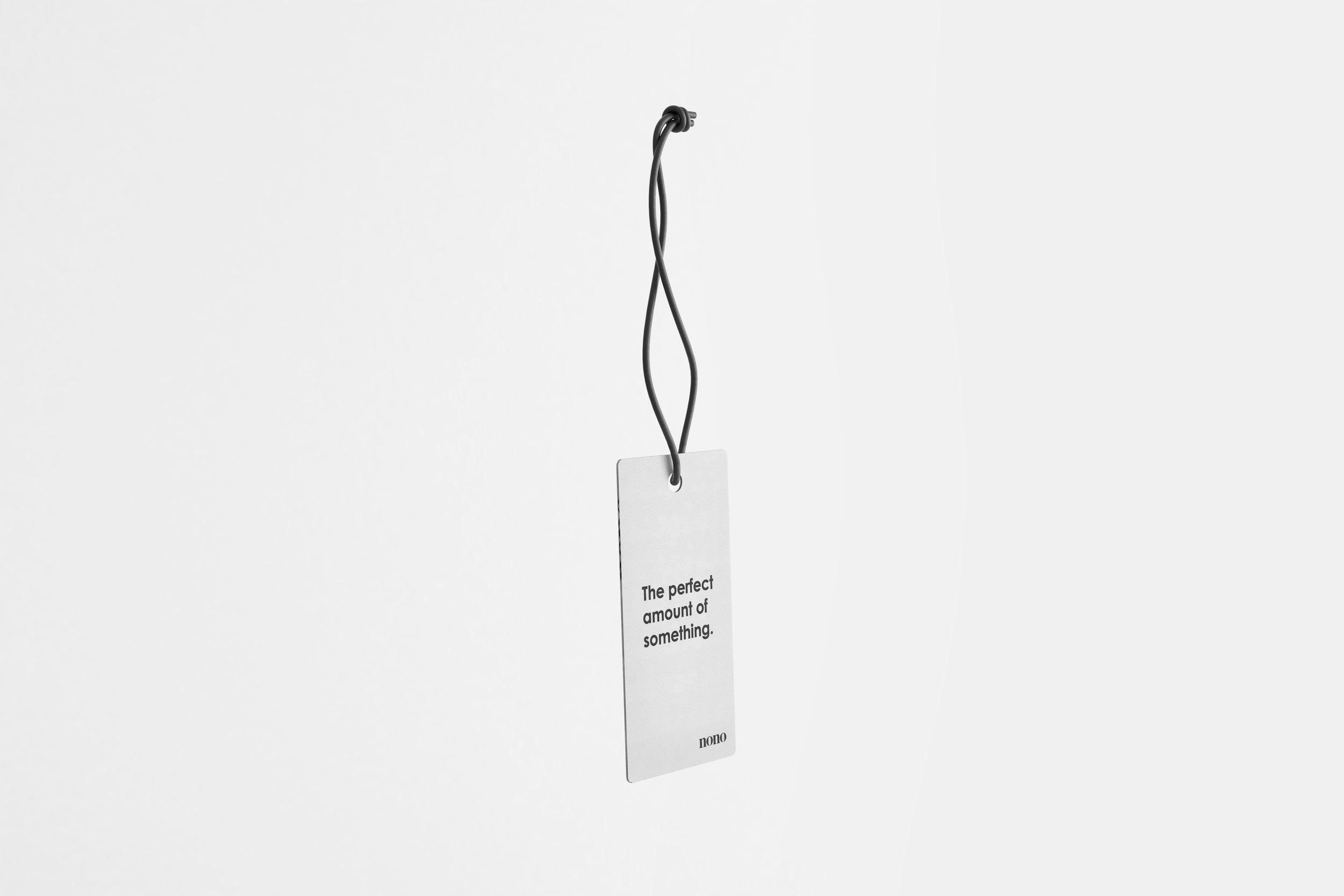 Branding Nono — Gráfico — 13.jpg