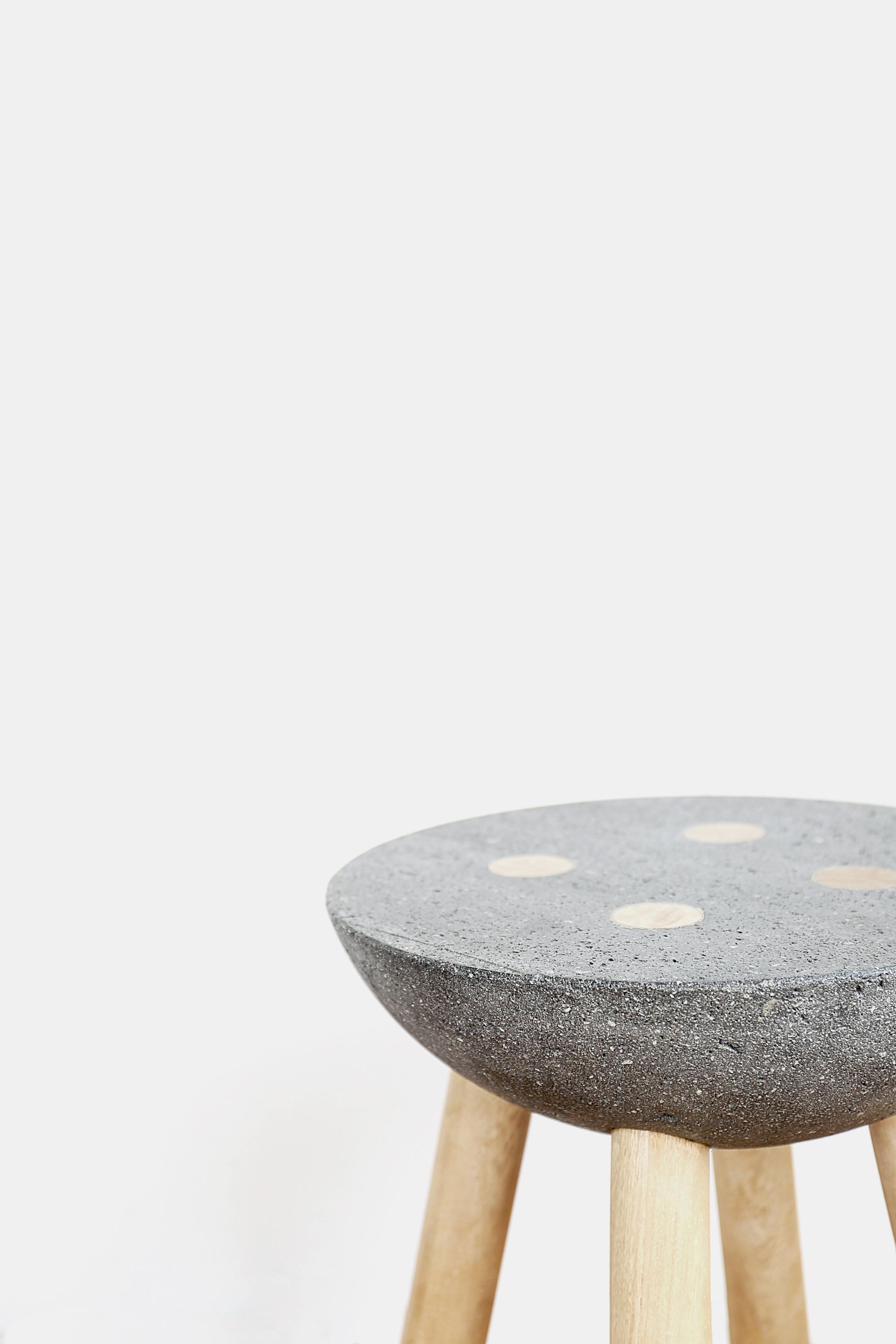 Basaltic stool — 04.jpg