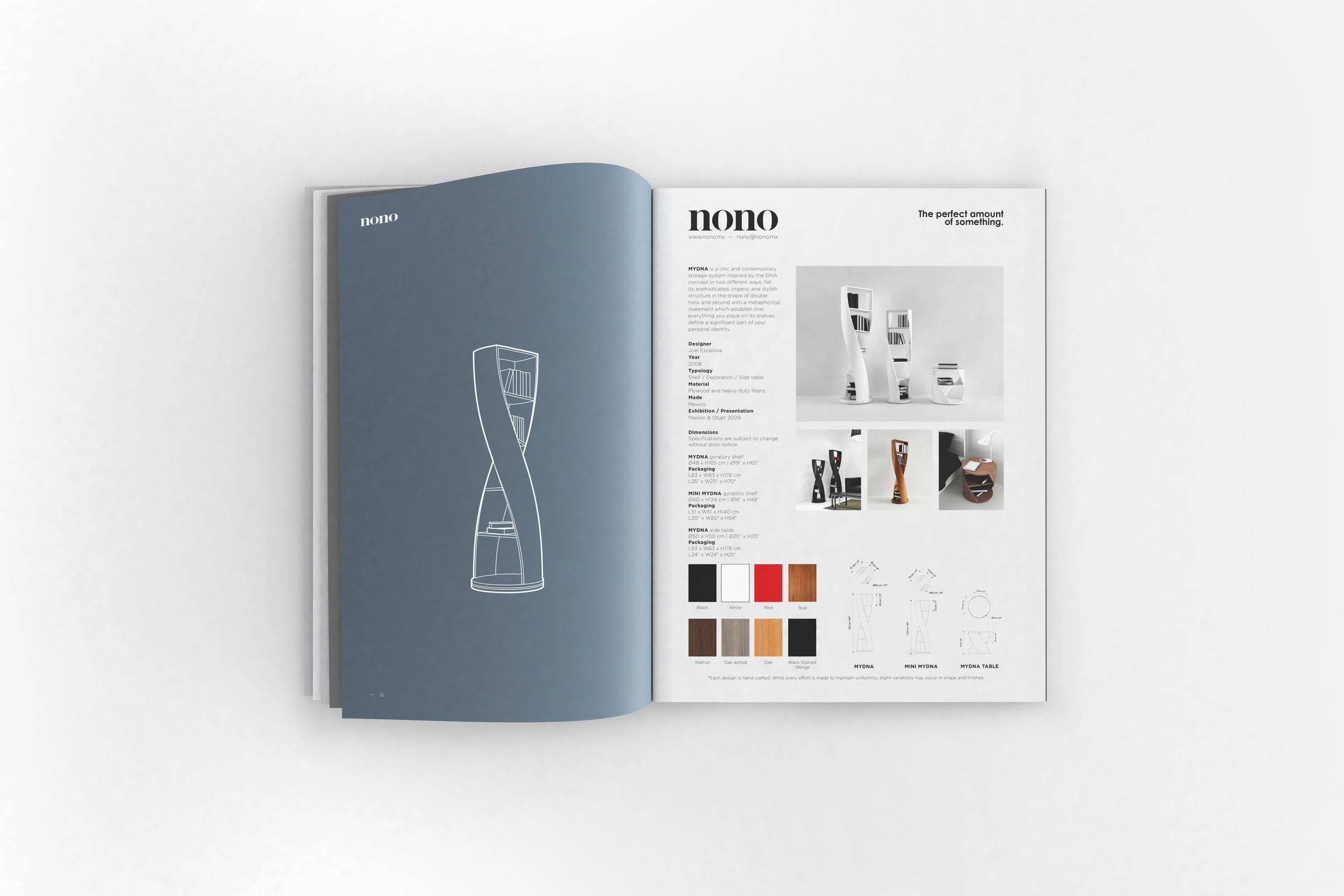 Branding Nono — Gráfico —02.jpg