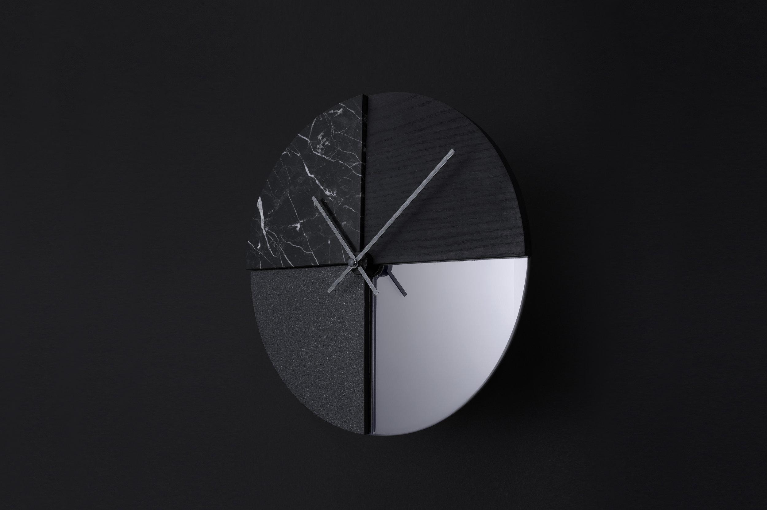 cooperativa-panoramica-mono-3-clock 2.jpg
