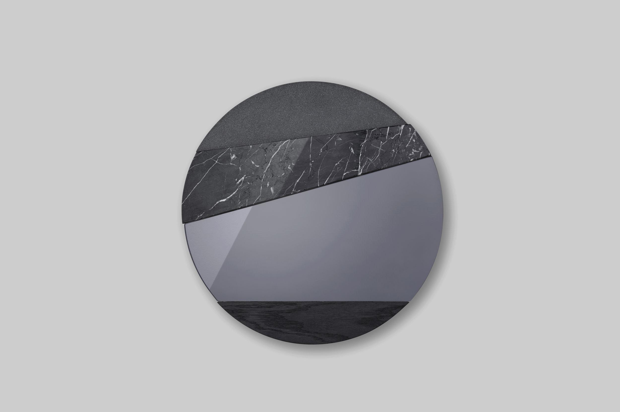 cooperativa-panoramica-mono-8-mirror - Copy (37945857).jpg