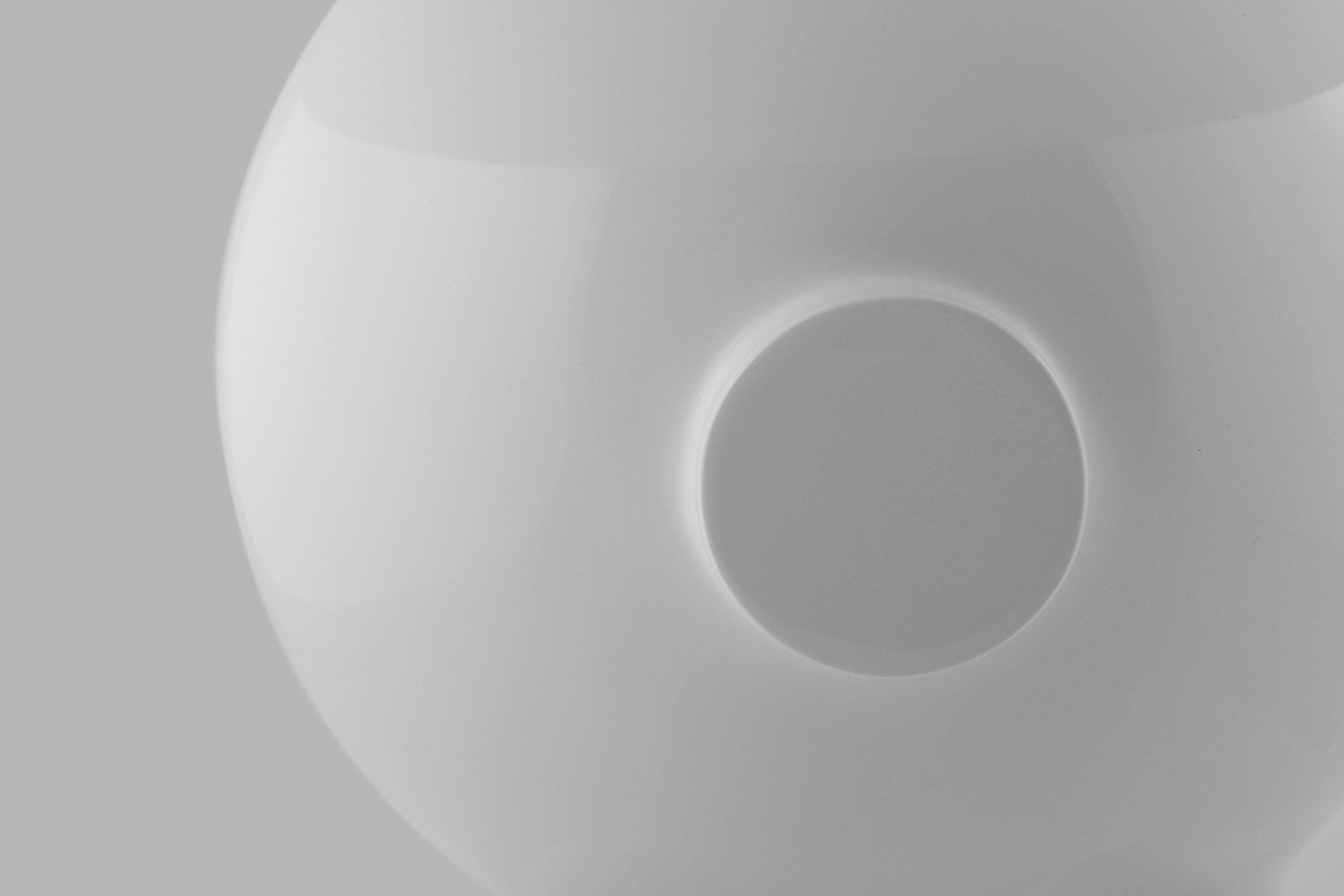 Pogo by Joel Escalona for Nono Photo by Mariana Achach — 04.2.jpg