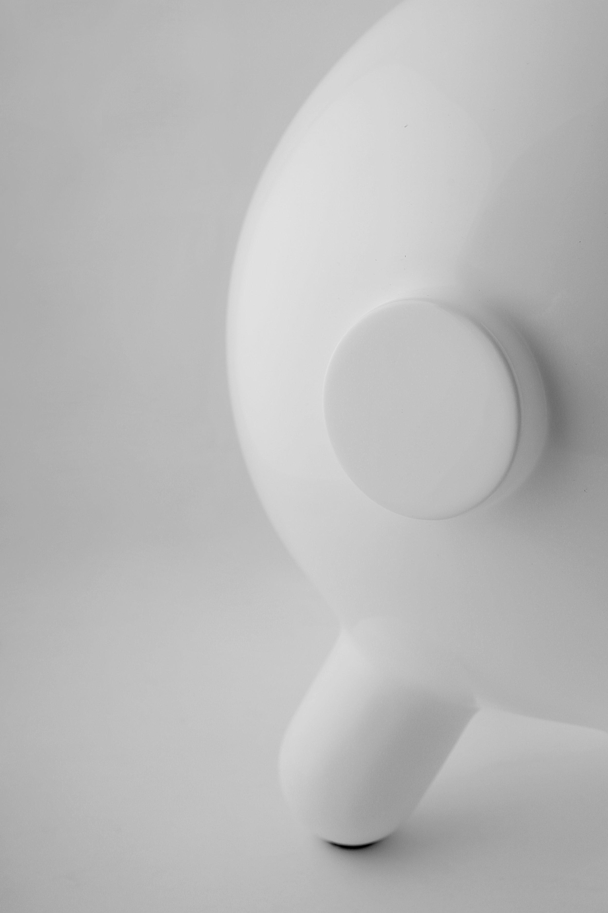 Pogo by Joel Escalona for Nono Photo by Mariana Achach — 02.jpg