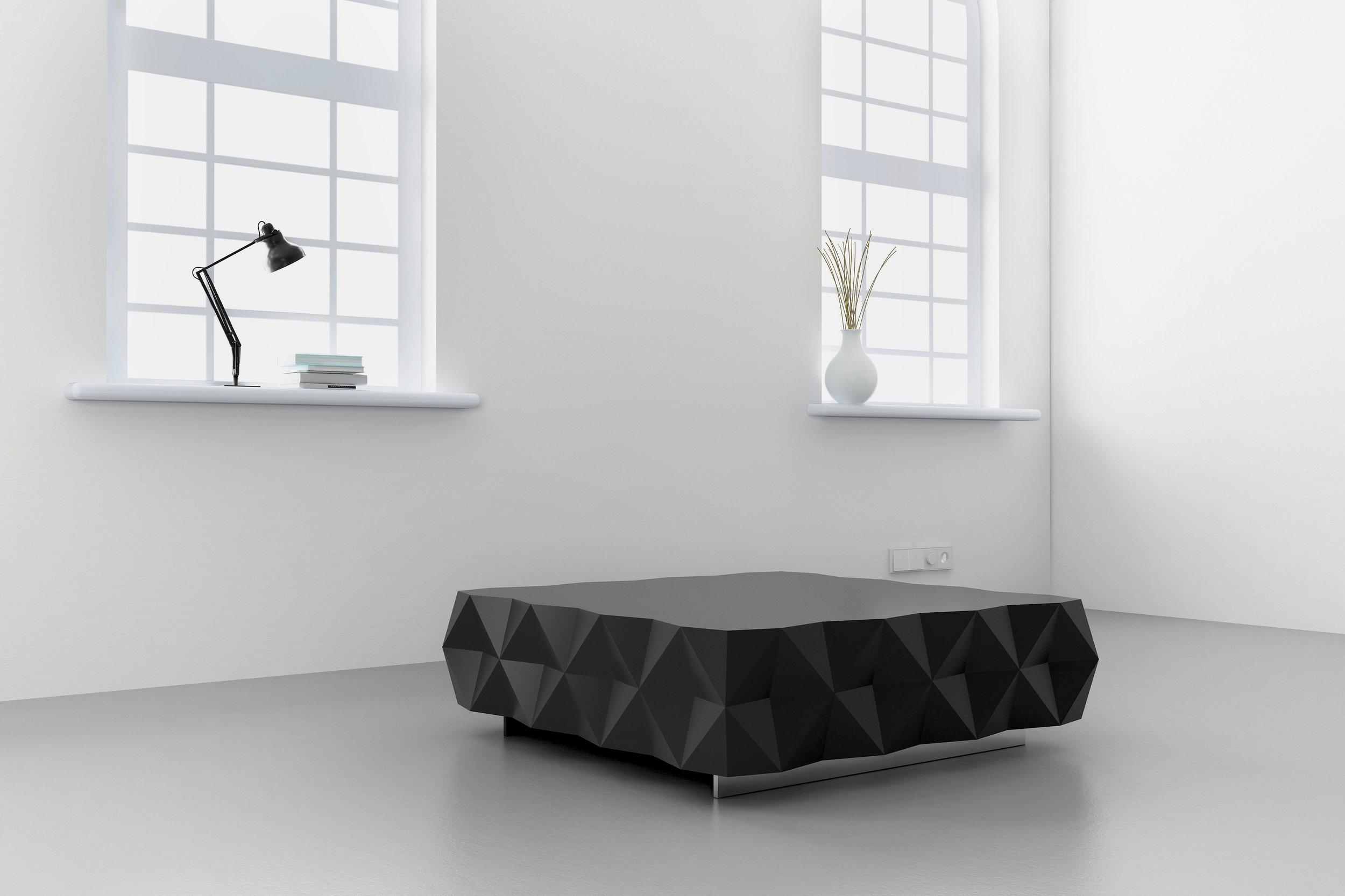 Rocky Table X NONO —AMB 01.jpg