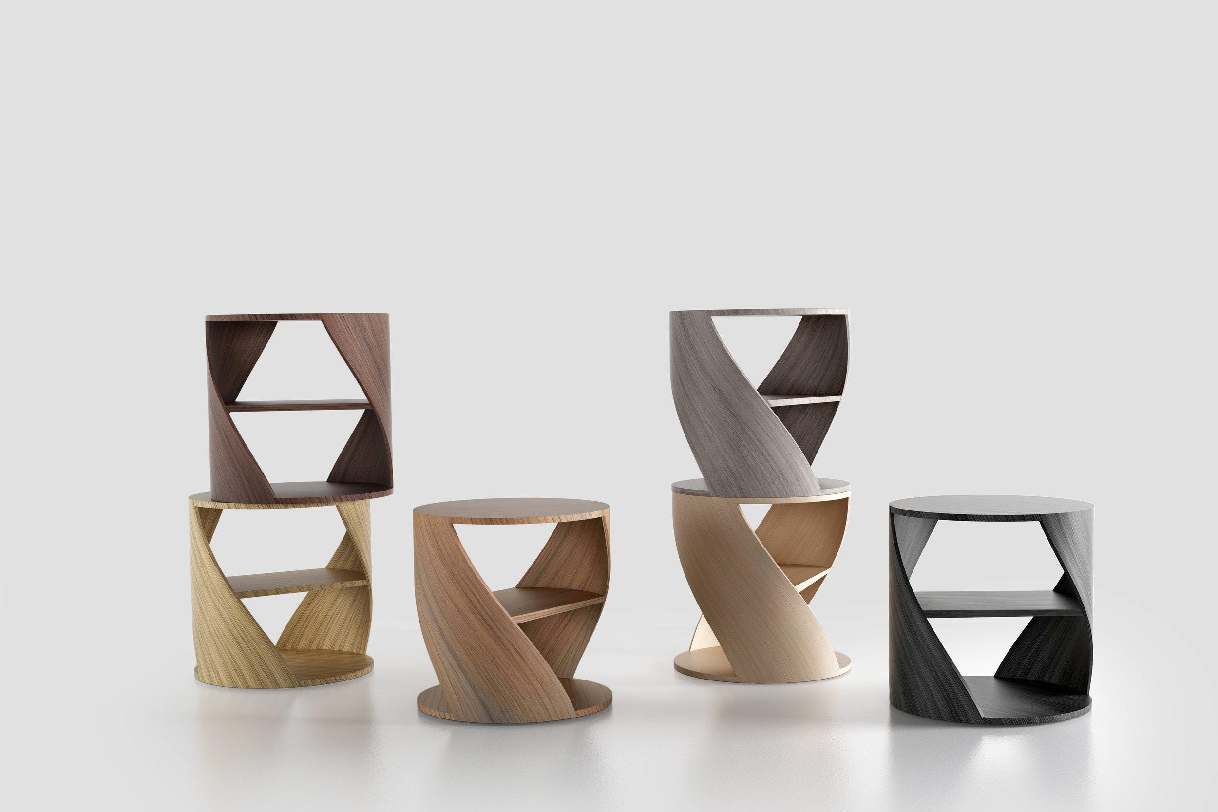 MYDNA Table Wood.jpg