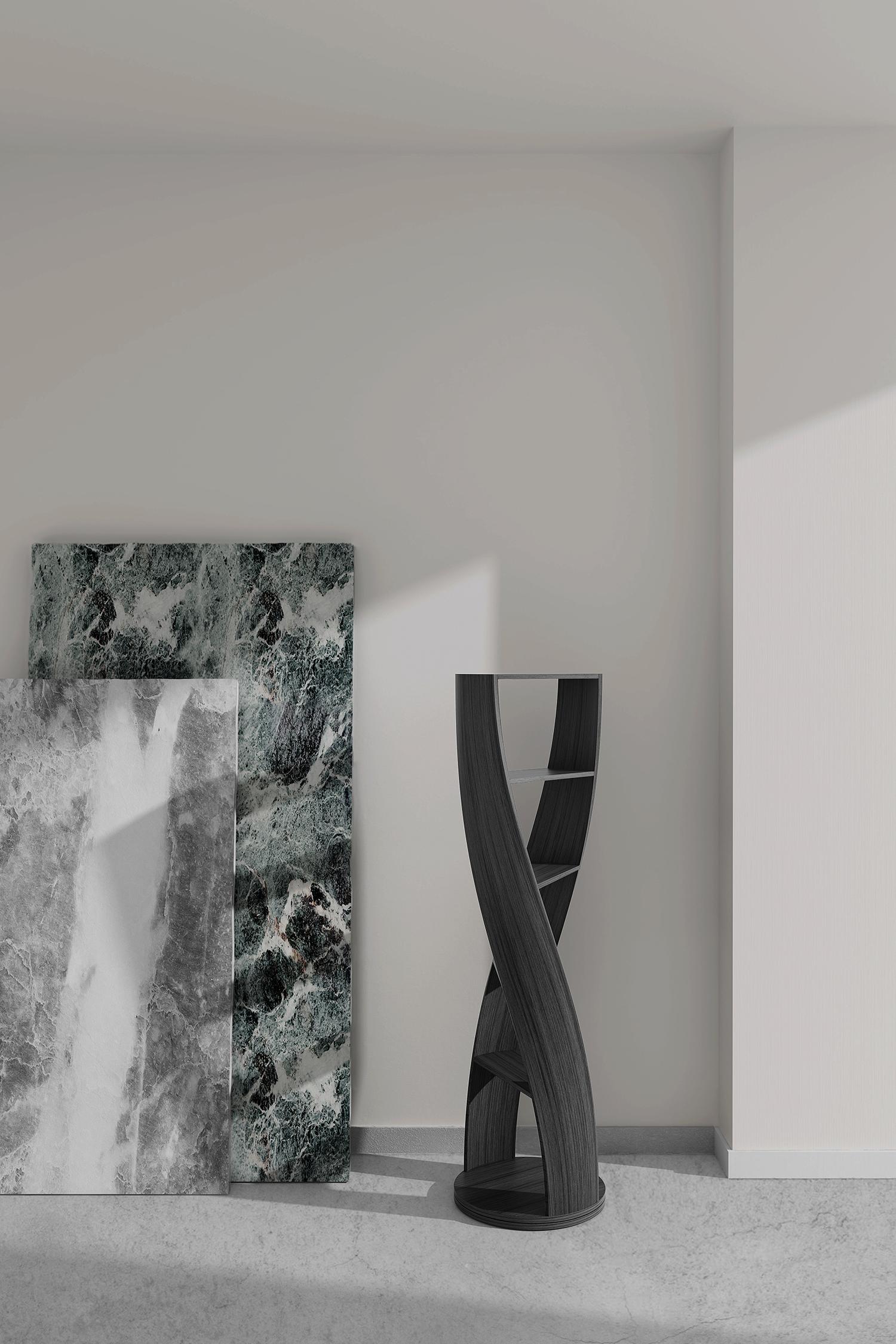 Mydna by Joel Escalona for Nono — 04.jpg