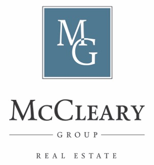 http://mcclearygroup.com/