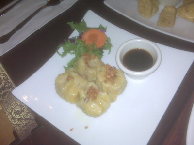 sm_Pam_dumplings.jpg