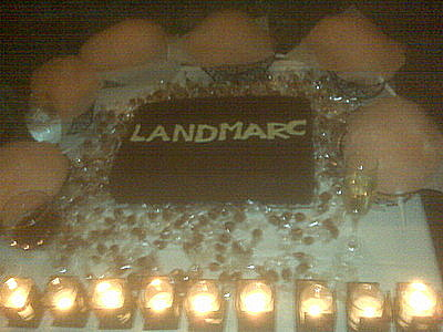 sm_landmarc.jpg