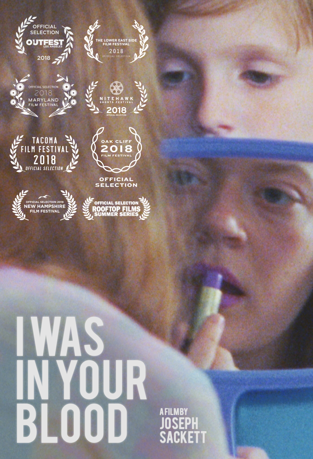 I_Was_In_Your_Blood_Poster_C.jpg