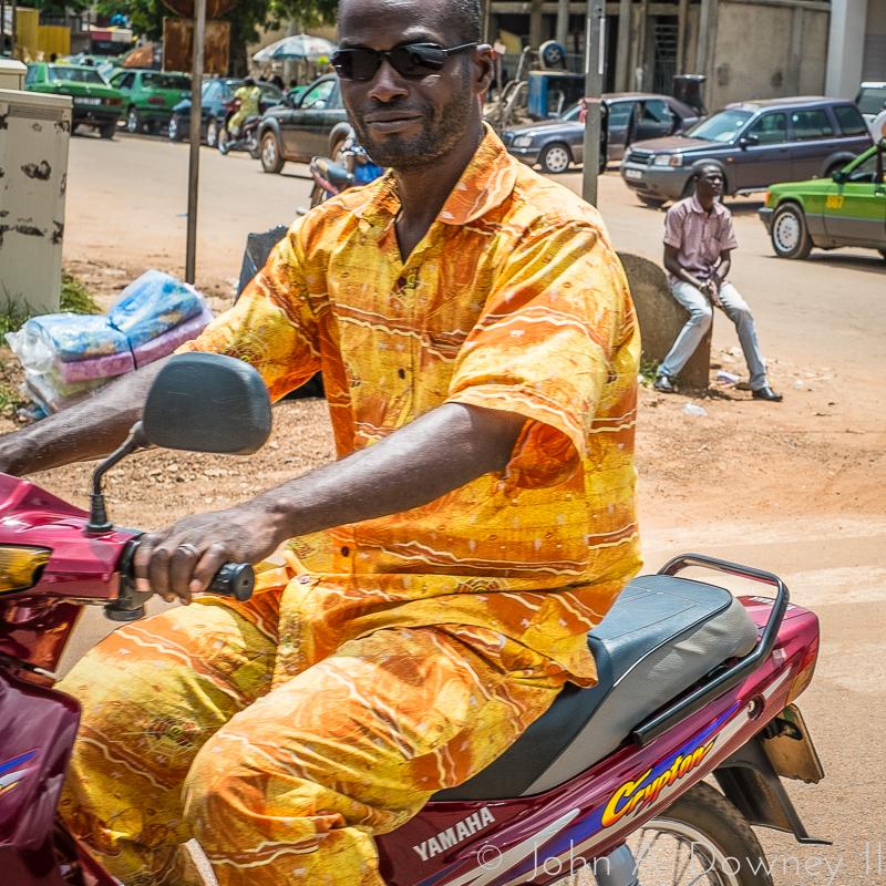 Scooter.  Ouagadougou.jpg