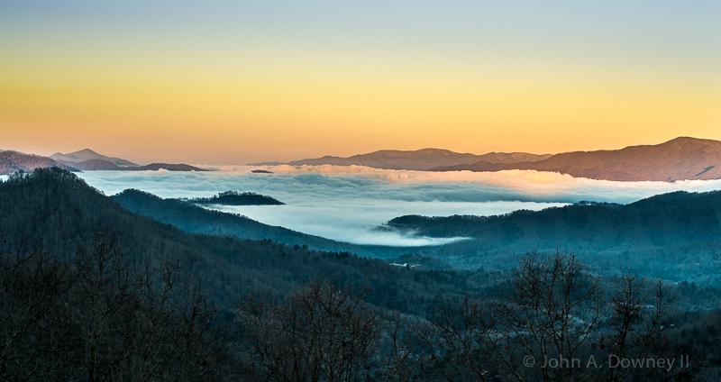 Smoky Mountain Sunrise1.jpg