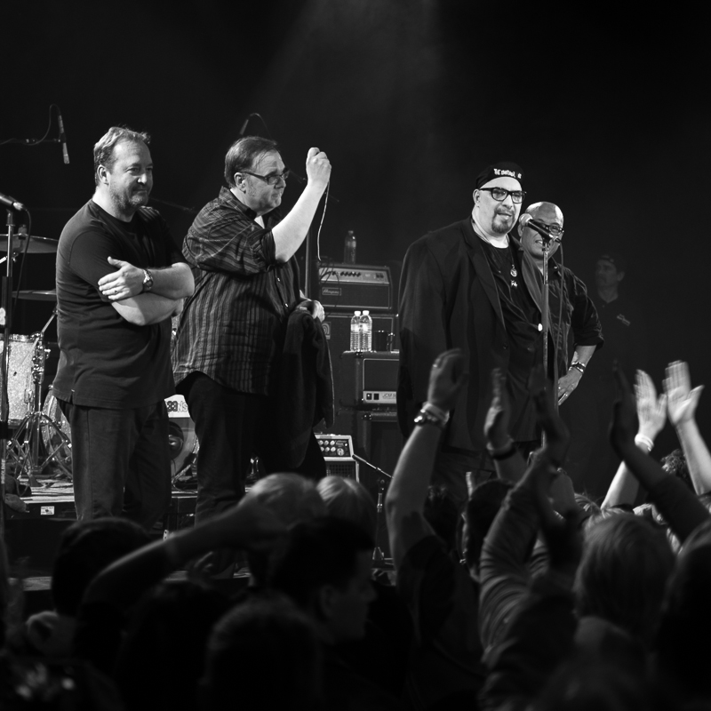The Smithereens at the State Theater-11.jpg