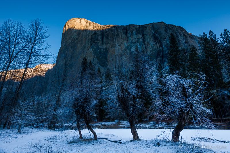 El Cap Sunrise and Valley Snow-1-2.jpg