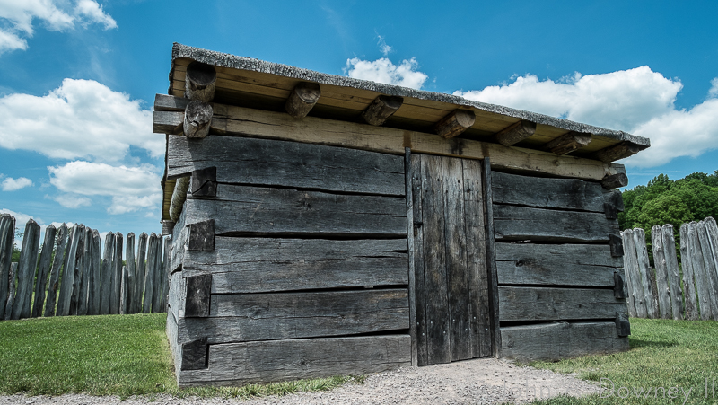 Fort Necessity National Battlefield-2.jpg