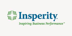 Insperity.jpg