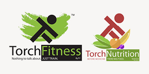Torch Fitness & Nutrition