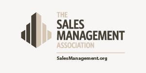The Sales Management Association