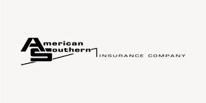 American Southern Insurance Company