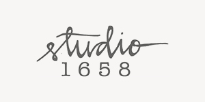 Studio 1658