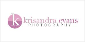 Krisandra.png
