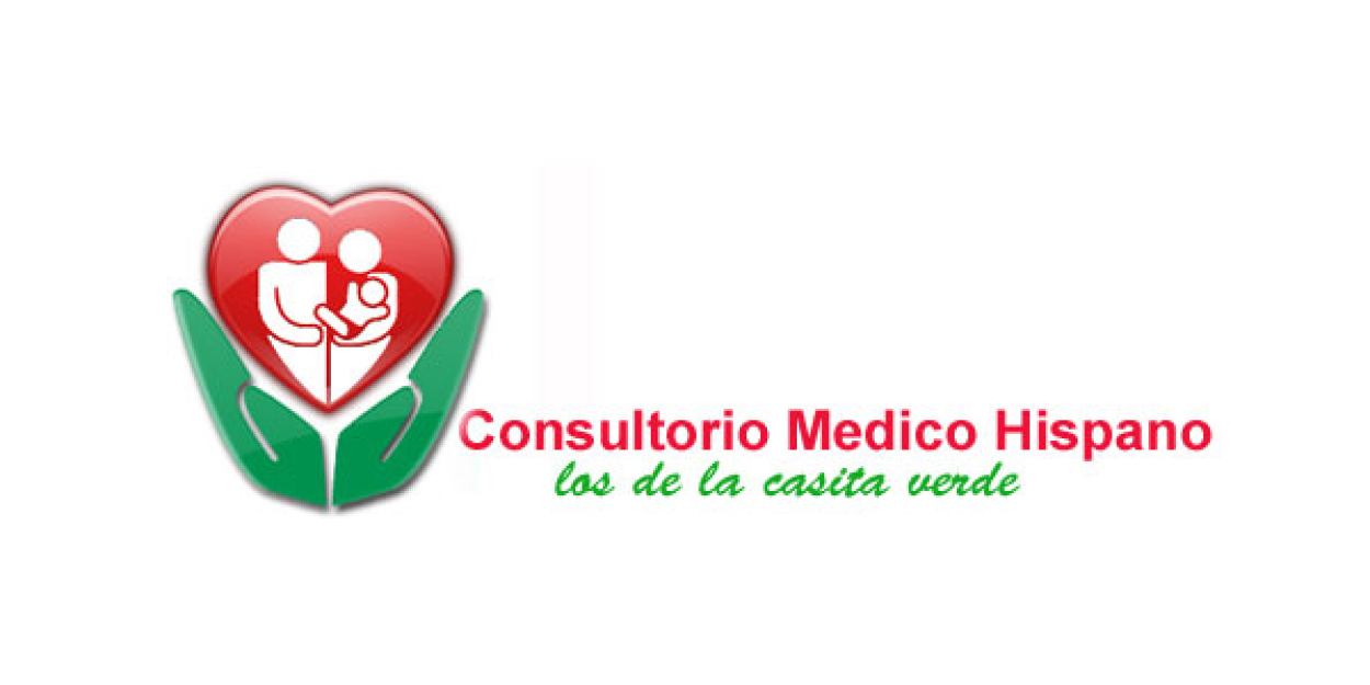 Consultorio.png