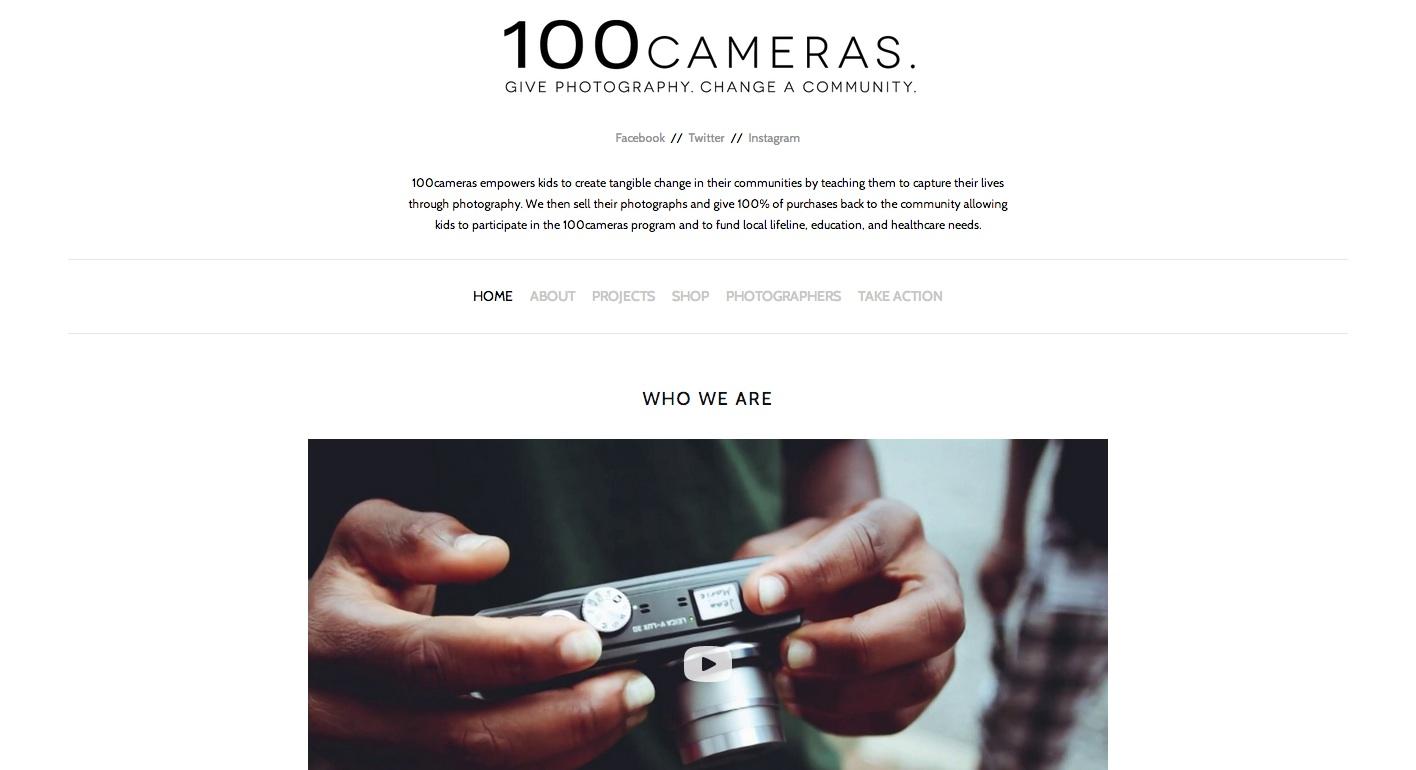 100camsdotcom.jpg