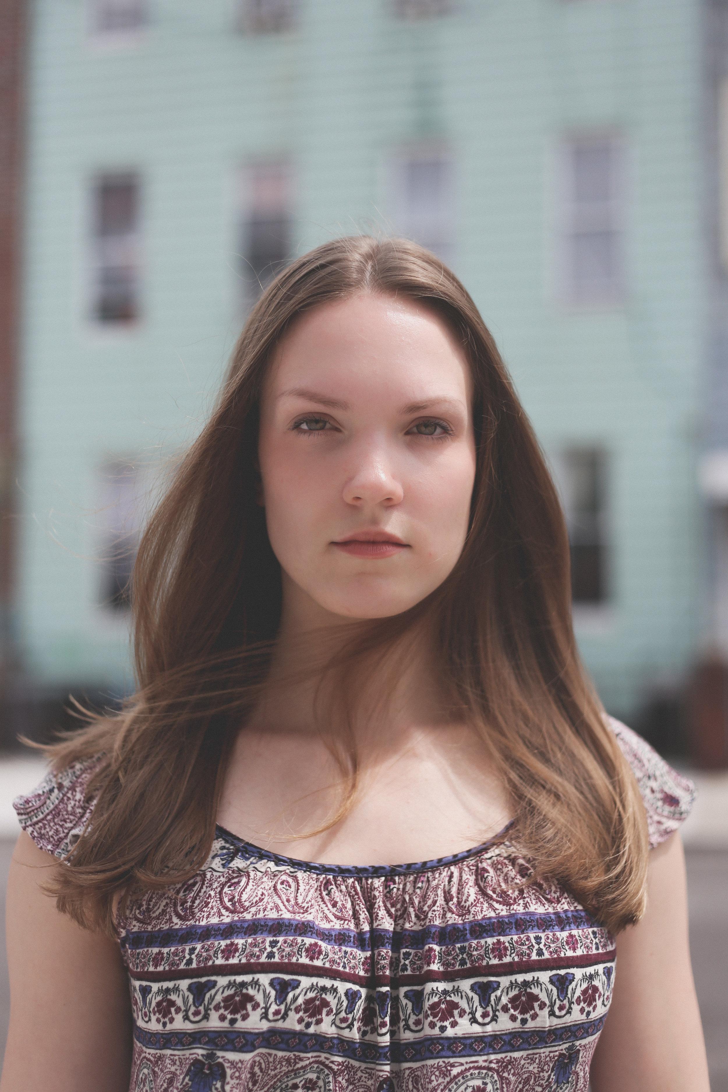 Shannon Kronstadt Headshot-27.jpg