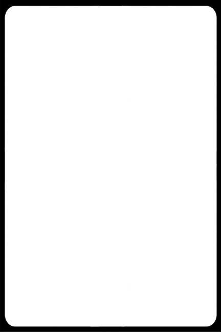 blankcell-vertical.jpg