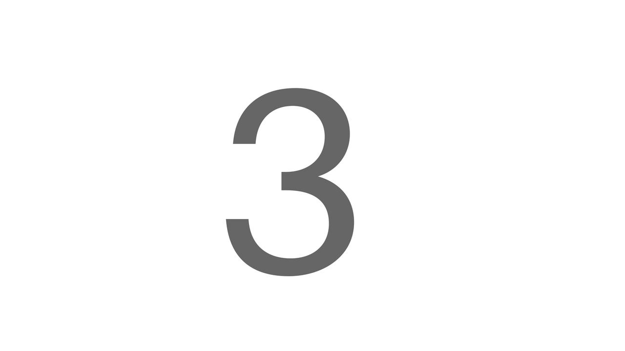 1 (1).jpg