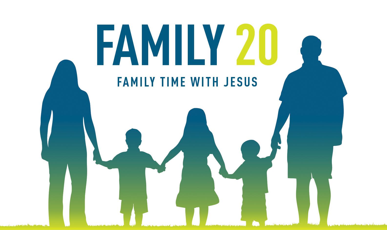 Family20FamilyLinkedArms_White.jpg