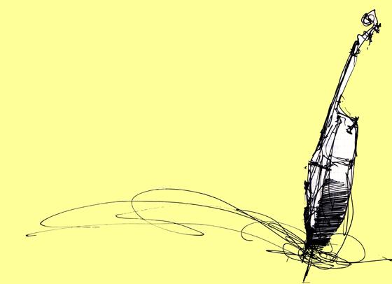 sketch004a.jpg