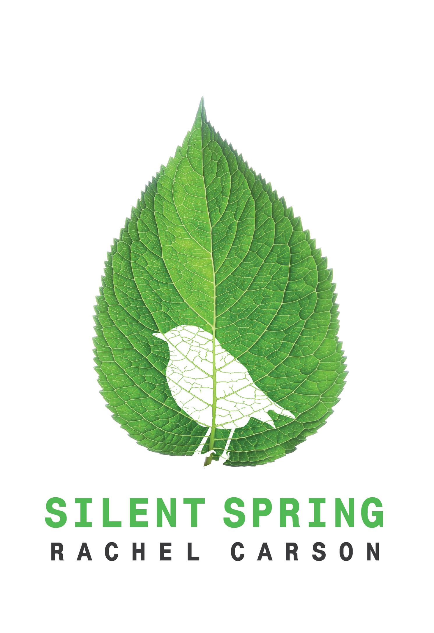 silentspring_wo.jpg