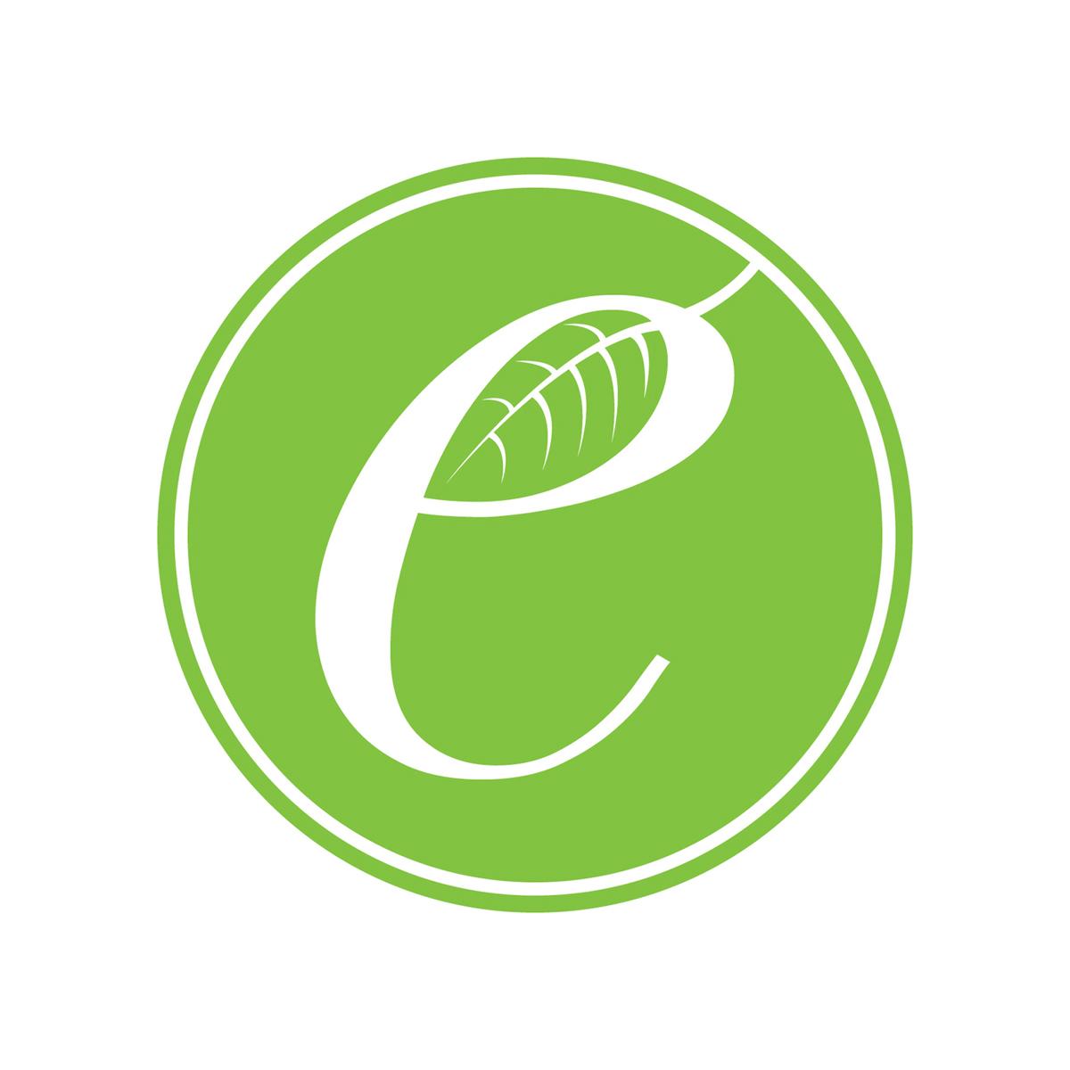 eco_art_sticker02_wo.jpg