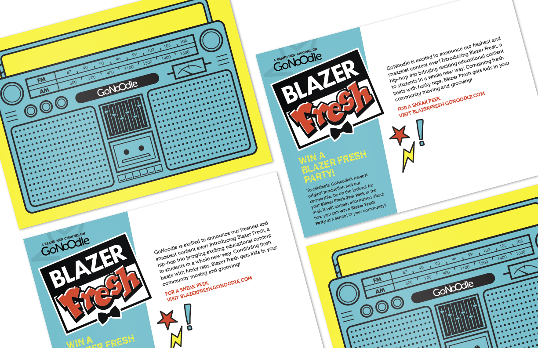 Blazerfresh_postcard_layout.jpg
