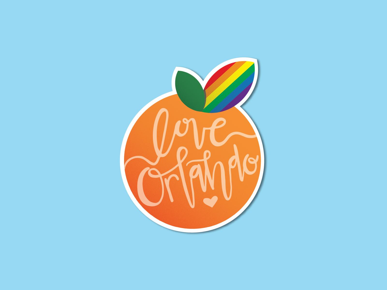 orange_large_vv.jpg